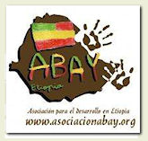 Asociacion Abay