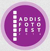 Addis Foto Fest - December, 2016
