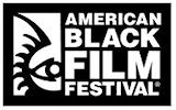 American Black Film Festival 2019 - June 12-16, 2019 - Miami