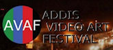 2nd Addis video Art festival