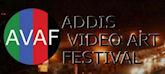 2nd Addis video Art festival