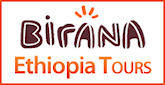Birana Ethiopia Tours