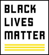 Black Lives Matter
