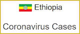 Covid19 cases in Ethiopia