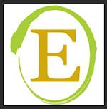 Ethiopian Orphan Relief, Inc.