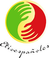 Etioespañoles.org