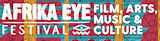 AFRIKA EYE FILM FESTIVAL - Nov 4-10, 2019 - Bristol, UK