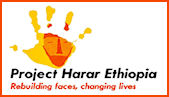 Project Harar