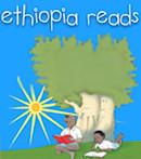 Ethiopia Reads