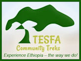 TESFA - CTGE