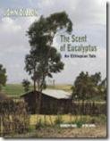 The Scent of eucalyptus 2