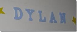 Dylan sign