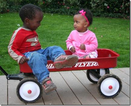 Si quieren ver hermosas fotos de niños negros de toda variacion de ...