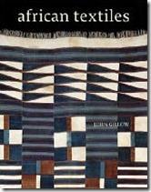Textiles of Ethiopia: Netela and Gabi Road to Ethiopia
