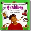 Braiding Fun