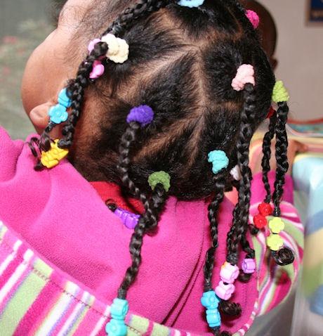 Magnificent Beading Tools Road To Ethiopia Camino A Etiopia My Journey To Short Hairstyles Gunalazisus