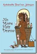 No more Hair Drama
