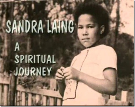 Sandra Laing - Documentary FilmSandra Laing Children