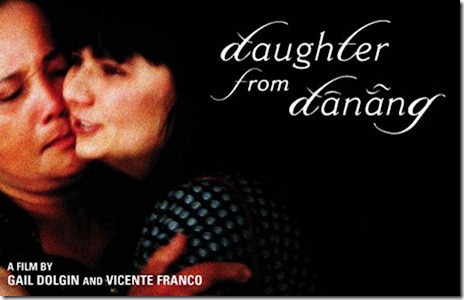 essay documentary daughter danang