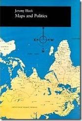 Maps and Politics