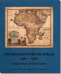 The Rediscovery of Africa