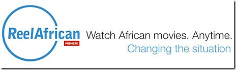 ReelAfrican.com
