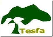TESFA CbT