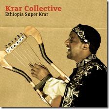 Krar Collective