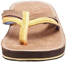 Sole Rebels sandals