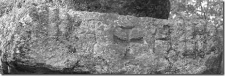 Lion Monograms